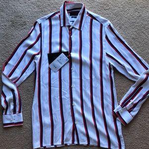 Men's Zara Long Sleeve Size Small